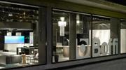 Dis Studio Amsterdam