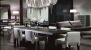 Domus Tiandi Bejing Showroom - Jinbao Place
