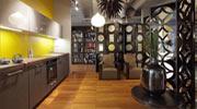 """Domus Aurea (LLC """"Daev Studio"""")"""