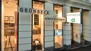 Grünbeck Einrichtungen