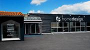 HD Home Design