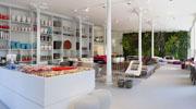 Marim Outdoor Concept Store - Floropa