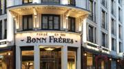 Mobilier Bonn