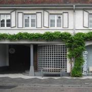 Freisberg Wohnbedarf