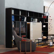 Studio M Design