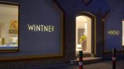 H&H Wintner