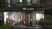 Yi & C Home
