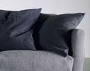 Sofas und Sessel