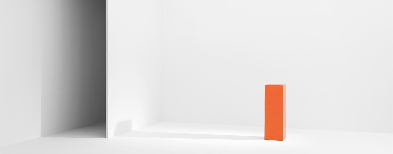 antrax design news designbest. Black Bedroom Furniture Sets. Home Design Ideas