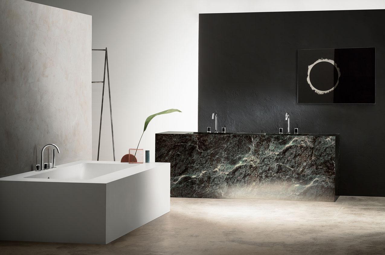 Colonna doccia Acquapura