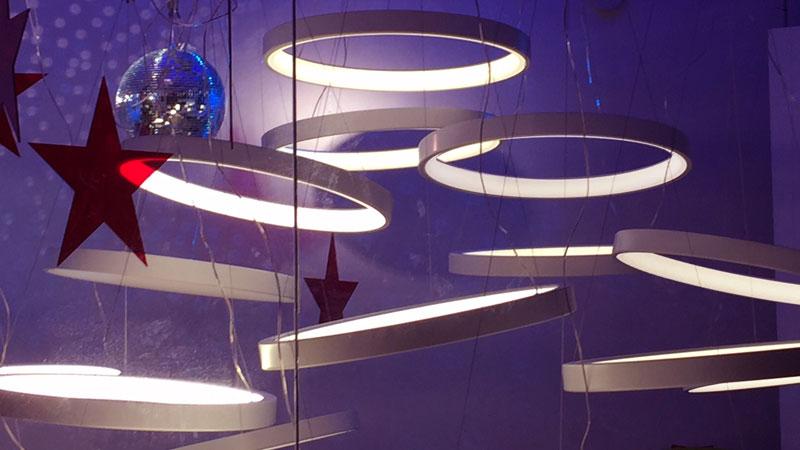 Lampe Lunaop