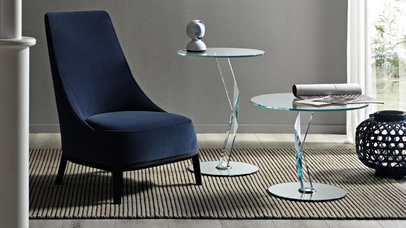 tonelli design design und produkte designbest. Black Bedroom Furniture Sets. Home Design Ideas