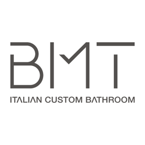 Logo BMT Bagni