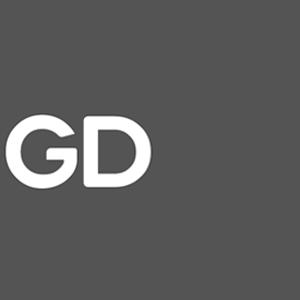 Logo GD Arredamenti
