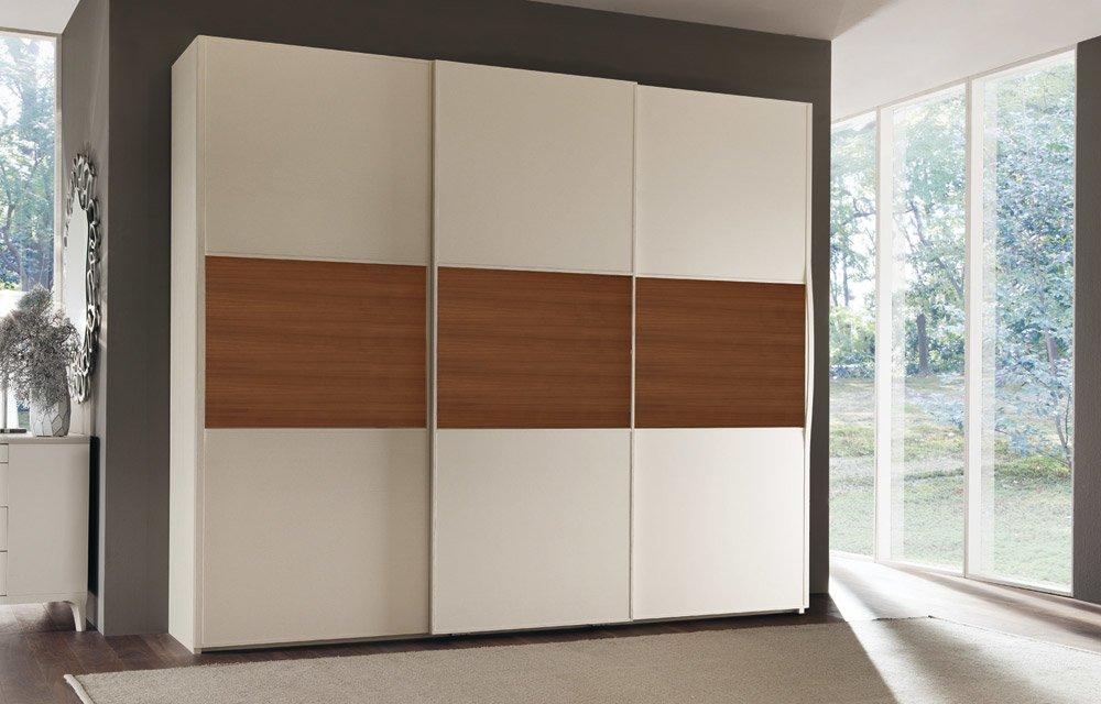 Hmphotographyshoppe Armadio Ikea Galant 2 Ante In Laminato ...