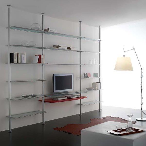 Forum Arredamento.it •Separazione soggiorno - cucina