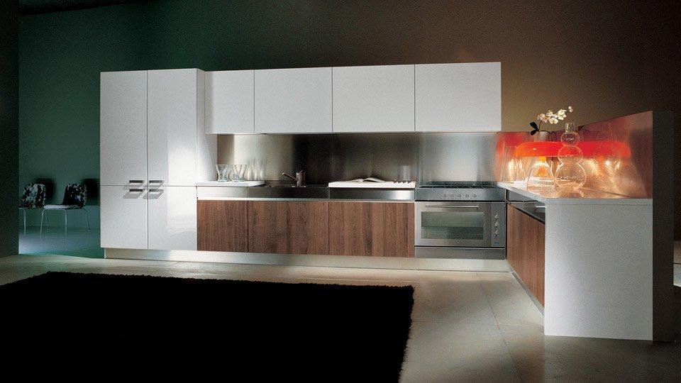 Mobili per cucina: Cucina Verona [c] da Rossana
