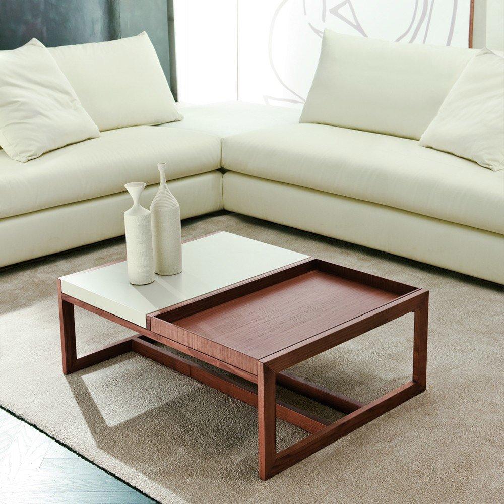 Tavolino Che Diventa Tavolo Ikea tavolini da salotto ikea - tutte le offerte : cascare a fagiolo
