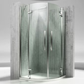 Box doccia Tiquadro QT