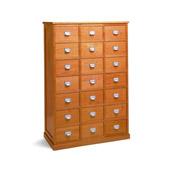 Filing Cabinet Gastonia