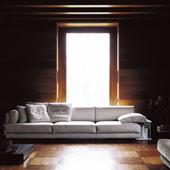 Sofa Family Lounge