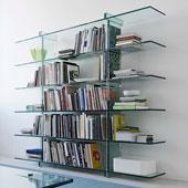 Libreria Teso