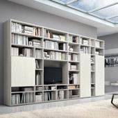 Libreria 80
