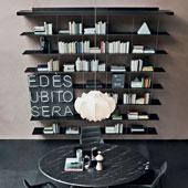 Libreria Graduate