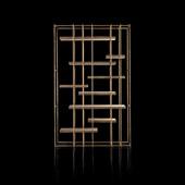 Libreria Cage-B