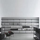 Libreria Newtone
