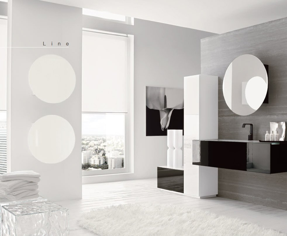 Bagni D Autore Brescia mobili per lavabo - tutte le offerte : cascare a fagiolo
