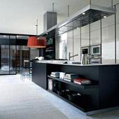 Kitchen Matrix [a]