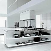 Kitchen Matrix [b]