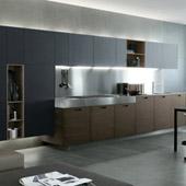 Kitchen Kyton [a]