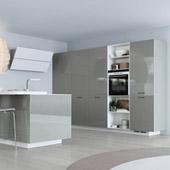 Kitchen Kyton [b]