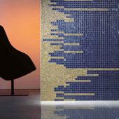 Mosaico Mix Preziosi