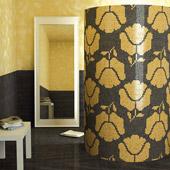 Mosaico Lusso - Rifredi