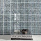 Mosaico Onde