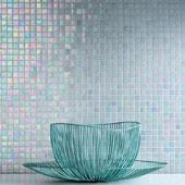 Mosaico Perle 15x15