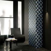Mosaico Dialoghi - Misura [a]