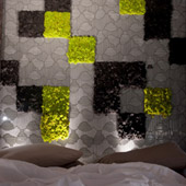 Mosaico Crossover