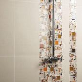 Mosaico Magic