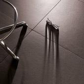 Collezione Linen