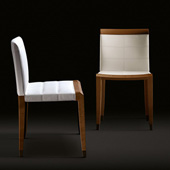 Chair Aro