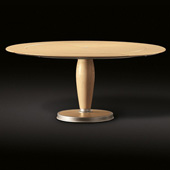 Table Isa