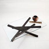 Small Table Shangai