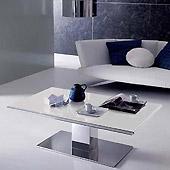 Tavolino E-motion