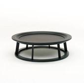 Linteloo vier oder mehrsitzer sofas sofa pleasure designbest for Beistelltisch obi