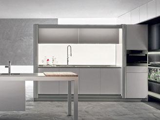 Cucine Monoblocco | Cucina | Designbest