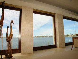 finestre per interni